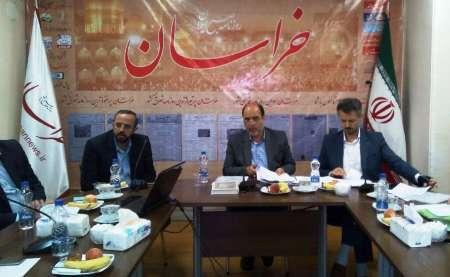 اختصاص سه هزار میلیارد ریال برای ساخت زائرسراهای ارزانقیمت در مشهد