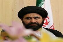 اجرای 153 برنامه تبلیغی پدافند غیرعامل در مساجد روستایی استان تهران
