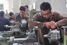 ایجاد اشتغال اولویت برنامه های مدیران کرمان اعلام شد