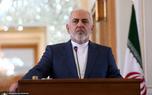 این «تیم ب» بود که آمریکا را از مذاکره با ایران بیرون کشید