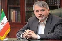 وزیر ارشاد: تکلیف فیلمهای توقیفی مشخص میشود  قول مجوز ندادیم