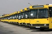 سرویس دهی اتوبوسرانی مشهد هنگام افطار 20 دقیقه متوقف می شود