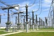 اجرای 128عملیات مقره شویی توسط اداره برق کنارک