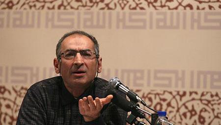 زندگی عادی تهرانیها بعد از حمله تروریستی