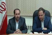 نرخ شیوع اعتیاد در استان کرمانشاه از متوسط کشوری پایین تر است