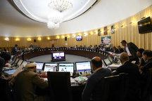 طرح استیضاح وزیرعلوم و اصلاح لایحه تعیین تعطیلات رسمی در کمیسیون های مجلس بررسی می شود