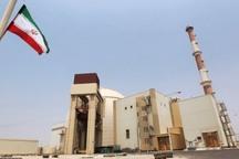 روسیه: به ساخت نیروگاه بوشهر ادامه می دهیم