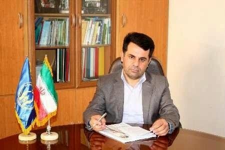 حمایت ۲۰ هزار حامی از کودکان نیازمند کردستانی