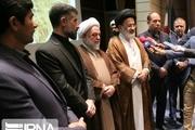 نماینده ولی فقیه در وزارت جهاد: نیازی به واردات گوشت نداریم