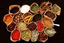 گردش مالی گیاهان دارویی کشور 70 هزار میلیارد ریال است
