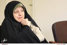 گفت و گویی چالشی با ابتکار درباره مقابله با گرد وغبار/ بیشترین توجه ما در دولت یازدهم به خوزستان بوده است