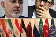 هدف نامه ایران به دبیرکل سازمان ملل چه بود؟