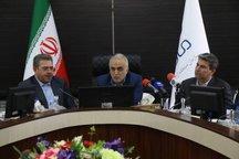 منطقه آزاد ماکو میتواند اشتغال منطقه آذربایجان را حل کند