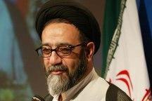 آمریکا به دنبال تکرار تجربهی خلع سلاح و حمله به ایران است