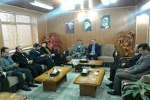 فرماندار: راه اندازی دفتر گردشگر درمانی در آستارا ضرورت دارد