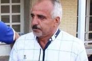 سرمربی تیم فوتبال وحدت یزد: بازی با فجر شیراز حساسیت خاصی دارد