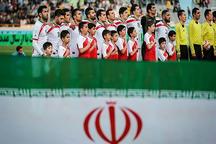 کدام تیم ملی ایران در 24 سال اخیر موفق ترین بود؟ +جدول آمار