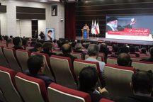 امام جمعه تبریز: صدا و سیما برنامه های اقناعی برای مردم تولید کند