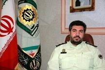 در حمله جوان چاقو به دست، روحانی ۴۸ ساله به همراه همسرش به شدت مجروح شدند