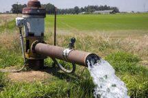 آب ، محور برنامه ریزی های حوزه کشاورزی فارس است
