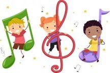 موسیقی و مساله تعلیم و تربیت در کودکان و نوجوانان
