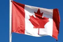 دعوای عربستان و کانادا به بازار بورس کشیده شد