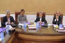 استاندار خبر داد  کمک مالی دولت به 800 واحد تولیدی استان یزد