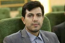 10دفتر تسهیل گری اجتماعی در کرمانشاه دایر می شود