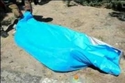 فوت پسربچه براثر سقوط از ارتفاع دراشتهارد
