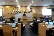اصرار شورای شهر مشهد بر مصوبات مورد اعتراض فرمانداری  اخطار رئیس شورا به معاونان شهردار