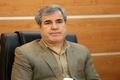ارزیابی عملکرد فرمانداران استان در آینده نزدیک