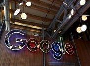 تعهد ۳۰۰ میلیون دلاری گوگل برای حذف اخبار دروغین از اینترنت