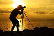 عکاس آستارایی مقام سوم جشنواره سراسری عکس گیلانگردی را کسب کرد