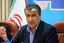 ارائه طرح کلان شهر مازندران در شورای عالی شهرسازی