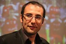 رقابت ۲۱ اثر نمایشی در جشنواره تئاتر استانی