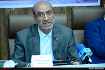 رصد تمام تحرکات کاندیداهای مجلس در قزوین  50 درصد فعالیتهای انتخاباتی در قزوین، آبیک و البرز  4 نفر از نامزدها خانم هستند