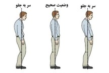 راه اندازی 9کانون حرکات اصلاح قامتی دانشآموزان در لرستان