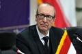 سفیر اتریش: اتریش خواهان حفظ «برجام» است