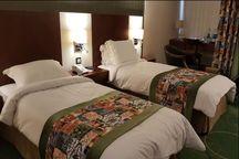 استانداردسازی هتل های لرستان در اولویت قرار گرفته است
