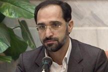 تاکید معاون استاندار قم بر تکریم ویژه از زائران اهل سنت اربعین حسینی