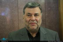 عضو مجمع تشخیص مصلحت نظام:  بهترین راه برای مقابله با تحریمهای آمریکا، تصویب لوایح FATF است