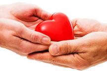 اهدای اعضای مرد ۴۳ ساله بروجردی به چند بیمار نیازمند
