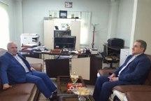 آمادهباش 227 گروه عملیاتی همدان برای تامین برق پایدار در انتخابات