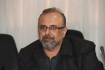 15 واحد بازیافت غیر مجاز در فردیس جمع آوری شدند