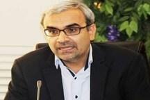 فرماندار بوشهر: برگزاری انتخابات فراجناحی و برمدار قانون است