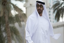 نگرانی آمریکا از بلندپروازی امارات در منطقه