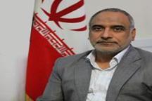 مهدیه عابدزاده مشهد به عنوان یک مکان رویداد تاریخی ثبت ملی میشود