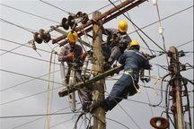 ۲.۵ میلیارد ریال برای بهینهسازی شبکه برق روستایی روانسر اختصاص یافت