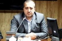 روزانه حدود 6 هزار و 325 نفر در خوزستان به بیمارستان ها مراجعه کردند