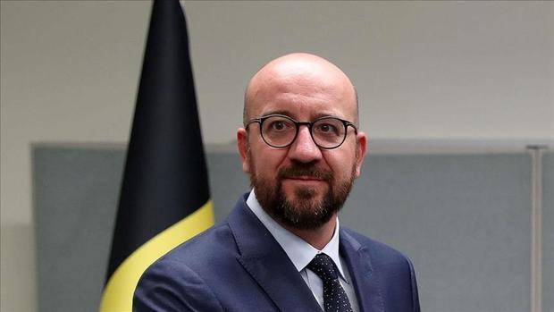 بلژیک هم درخواست ترامپ برای بازگشت عناصر داعش  به اروپا را رد کرد